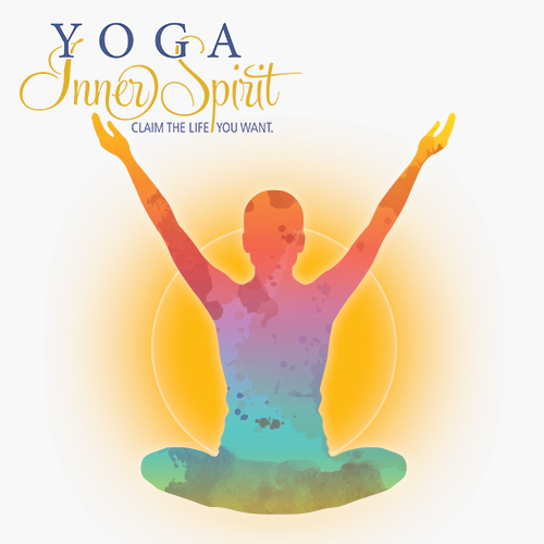 Yoga Inner Spirit - Lifestyle Sessions